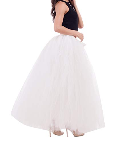 7c715e47599 Skirts Ladies Casual Young Fashion Summer Ladies Skirt Clásico Long Maxi  Skirt Elastic Women Waistb - £17.25