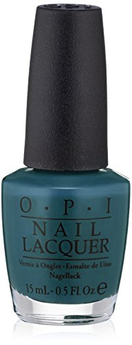 opi-washington-collection-cia-color-is-awesome-15-ml