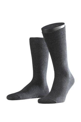 Preisvergleich Produktbild Herren Socken kurz