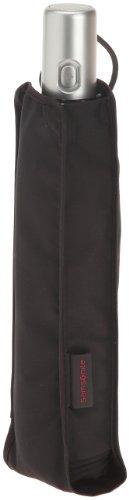samsonite-parapluie-pliant-alu-drop-45462-1041-noir