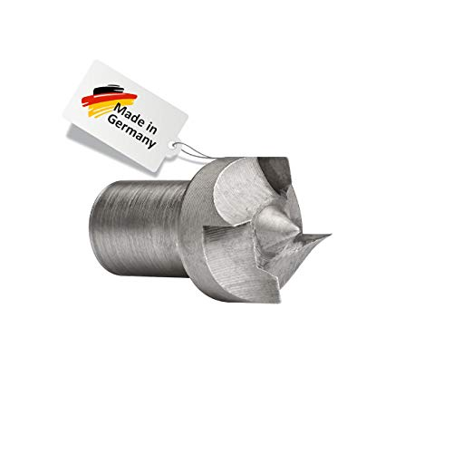 WABECO 4-Zack Mitnehmer Schaft Ø 10 mm Zubehör für WABECO Bohrständer Zubehör Drechseln