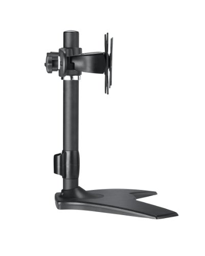 AG Neovo DMS 01D Desk Mounting have for two Monitors Products