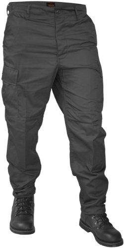 US Rangerhose Freizeithose Rangerhose BDU Style