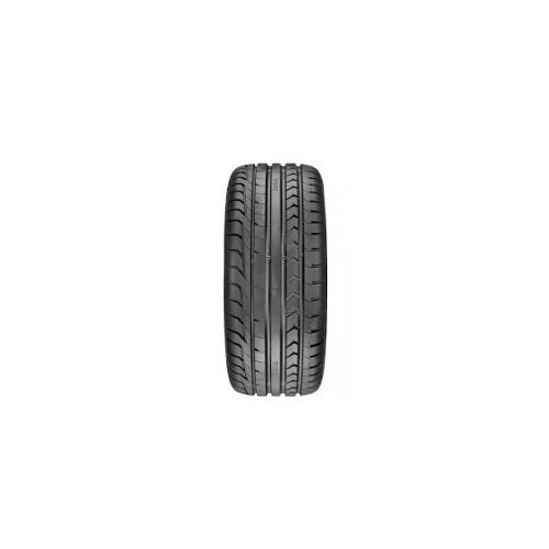 Gomme 275/45r19 xl 108 y marangoni m power