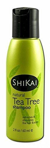 shikai-tea-tree-shampoo-by-shikai