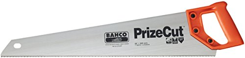 Bahco NP19U7/8HP Belzer Säge