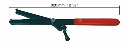 buzzetti-19563-herramienta-universal-para-bloquear-volante-y-poleas-con-pins-5-9mm-apertura-50-140