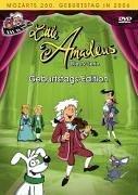 Die TV-Serie - Geburtstags-Edition (2 DVDs)
