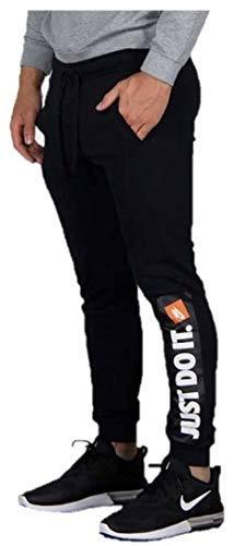 promo code a9584 0f696 Pantalone tuta nike | Classifica prodotti (Migliori & Recensioni ...