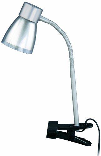 briloner-leuchten-agl-klemmleuchte-klemmspot-klemmlampe-1-x-e14-40-watt-titanfarbig