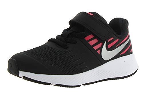 check out 9a344 54025 Nike Girls Star Runner (PSV) Pre-School, Scarpe Running Bambina