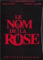 Le Nom de la Rose [Édition Collector]