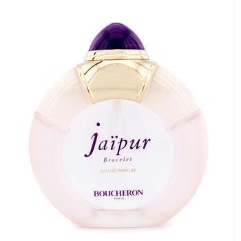 boucheron-jaipur-bracelet-femme-woman-eau-de-parfum-vaporisateur-spray-100-ml-100ml