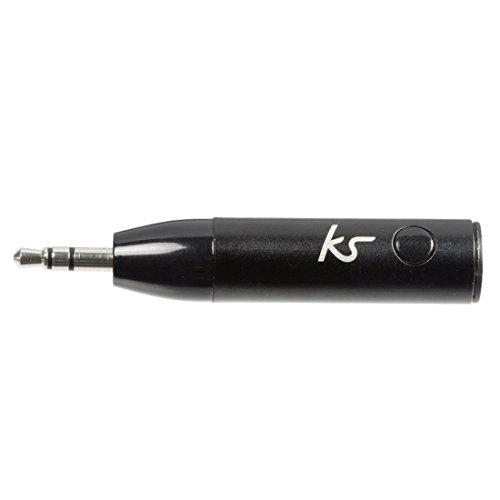 kitsound-myjack-car-aux-in-bluetooth-audio-receiver-black