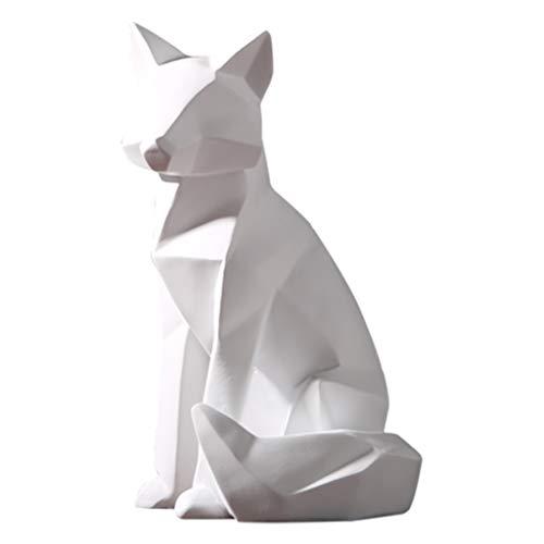 achat de Sculpture vente cher pas Décoration Décoration OXN80Pwnk