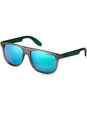 Carrera Gafas de sol CARRERINO 13 Z9 Trgrey Green, 50