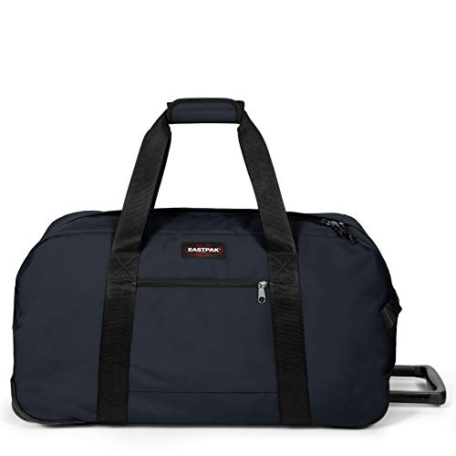 Eastpak Container 85 + Reisetasche, 83 cm, 132 Liter, Cloud Navy