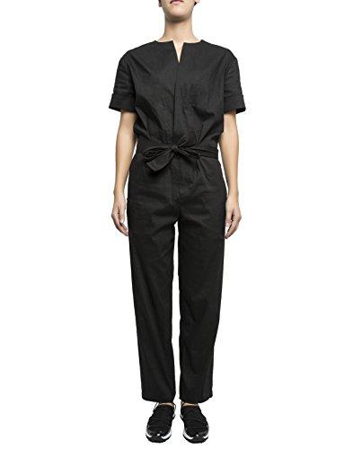 isabel-marant-womens-cb007117p010e01bk-black-cotton-jumpsuit