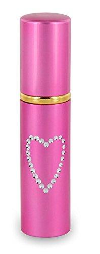 pfefferspray-im-lippenstift-design-11-oc-pink
