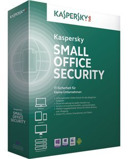 nuovo-kaspersky-lab-kl4531xbebs-it-ksos-4-5user-1fs-1y-mini-bs-it