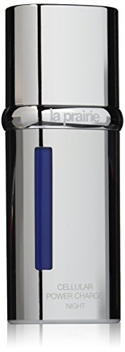 La Prairie Cellular Power Charge Night - 40 ml