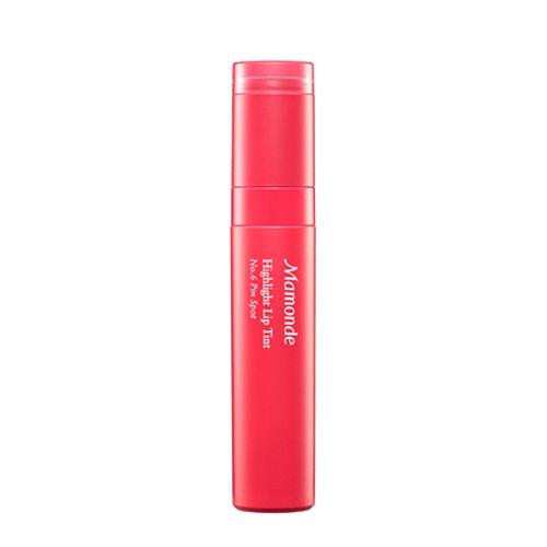 mamonde-highlight-lip-tint-6-pin-spot