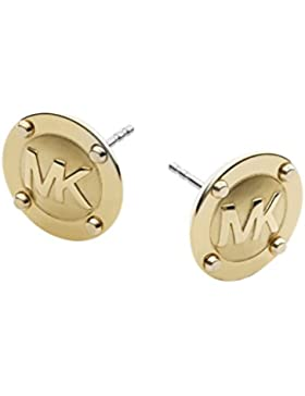 Michael Kors Damen-Ohrringe MKJ1