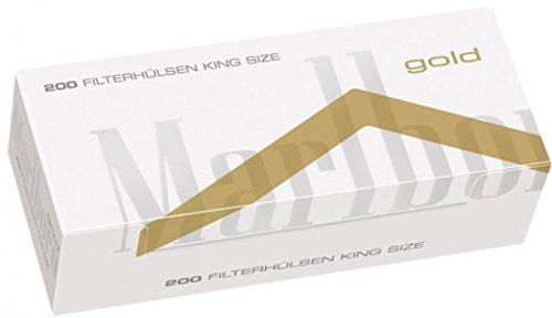 1000-marlboro-gold-filterhulsen