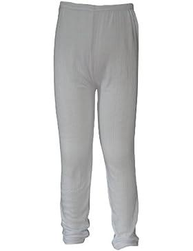 [Patrocinado]WOH - Pantalón térmico - para niña