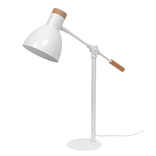 more-design-modern-pose-bc-lampe-poser-15-w-e14-blanc
