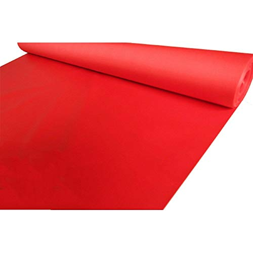 Waterproof Cloth Home Tente extérieure Canopy Parasol extérieur Couverture Voiture imperméable bâche Multifonctionnel Toile d'ombrage, Bleu, Rouge, Jaune (Color : B, Size : 4 * 8m)