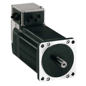 Preisvergleich Produktbild ILS2K853PC1F0-Integrierter Antrieb ILS m. Schrittmotor,  24..48V -EtherNet / IP,  5A