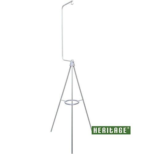 Heritage HB6Stativ Vogelkäfig Ständer Kleine Vögel Käfige steht–Tolles Wert