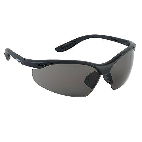 voltX  Constructor  Lunettes de Sécurité, Safety Glasses (FUMÉ - sans  dioptrie) ba03806d32a2