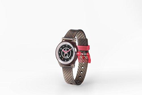 Q&Q Damen Watch Reloj RP01J007Y