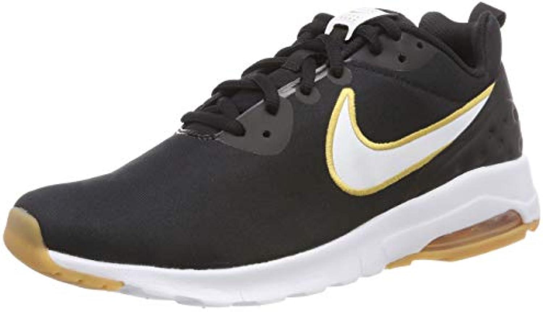 Nike Wmns Air Max Motion LW Se, Scarpe da Fitness Fitness Fitness Donna   In vendita  3a3a20