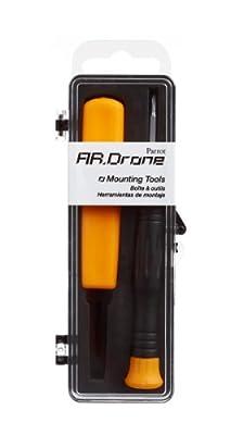 Parrot AR.Drone 2.0 - Montagewerkzeug