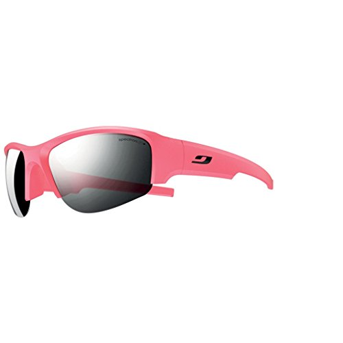 julbo-access-sp3-lunettes-de-soleil-rose-taille-s