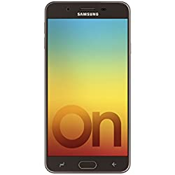 Samsung Galaxy On7 Prime (Gold, 3GB RAM + 32GB Memory)