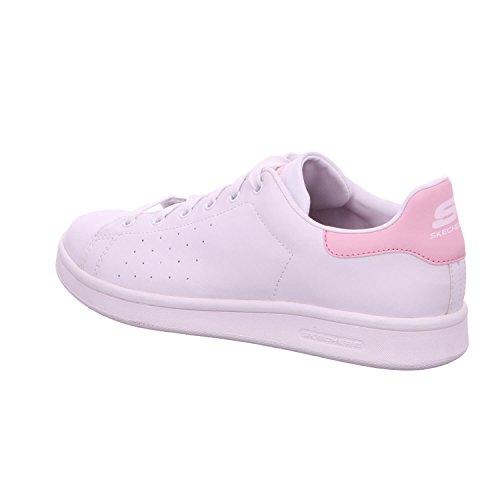 Skechers Onix Damen Sneakers Weiß (WPK)