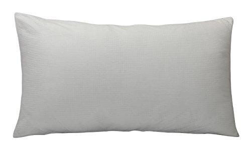 Pikolin Home - Funda de almohada termorreguladora, 40x75cm Todas las medidas