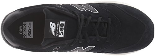 New Balance MRT580 chaussures Noir