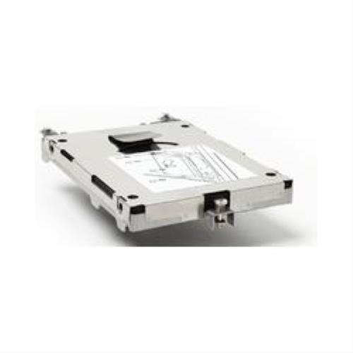 Hp Ersatzteile (HP Ersatzteil HDD Bracket Kit Elitebook 8760W (S))