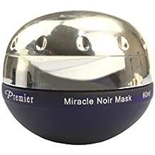 Premier Dead Sea Mask Miracle Noir