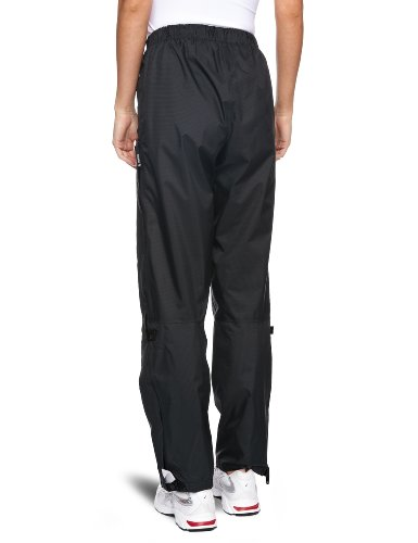 314aIKhq8jL - Berghaus Women's Paclite Gore-Tex Waterproof Trousers