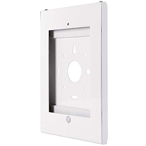 DRALL INSTRUMENTS Porta tabletas Metal Blanco Adecuado