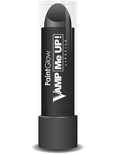 Smiffys 46198 - Vamp Me up Lipstick, 4 ()