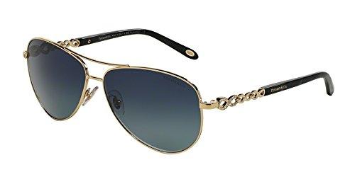 tiffany-co-tf3049b-sunglasses-gold-gold-61034u-one-size