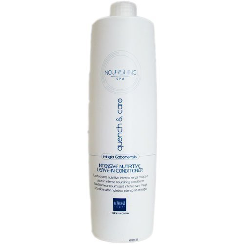 alter-ego-quench-care-intensive-nutritive-leave-in-conditioner-1000-ml