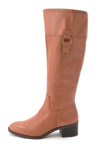 franco-sarto-womens-lizbeth-riding-boots-whiskeybr-size-110-us